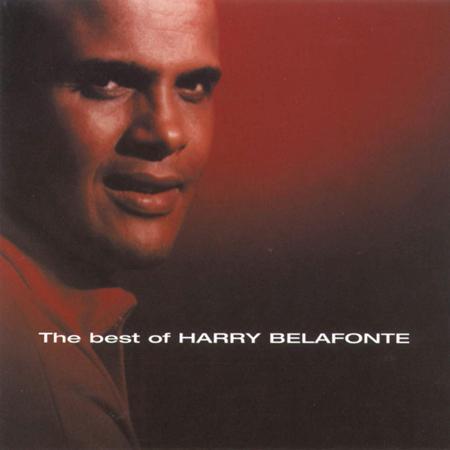 Harry Belafonte - Harry Belafonte-The Banana Boa - Zortam Music
