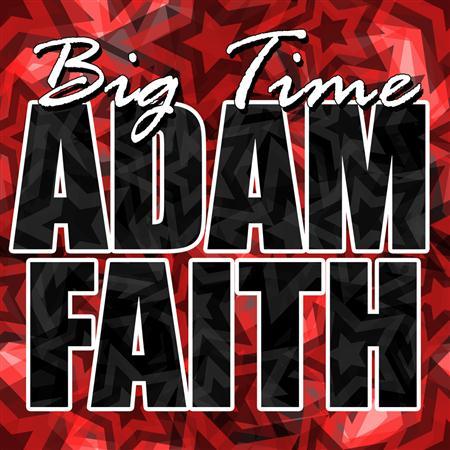 Adam Faith - The Sixties - Zortam Music