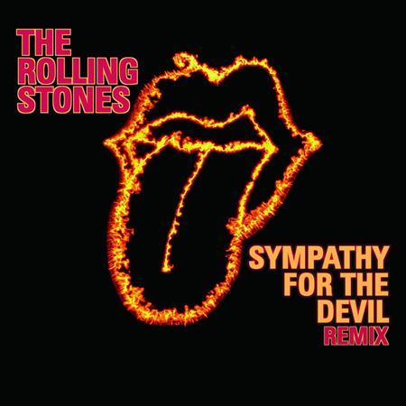 Rolling Stones - Sympathy for the Devil - Zortam Music
