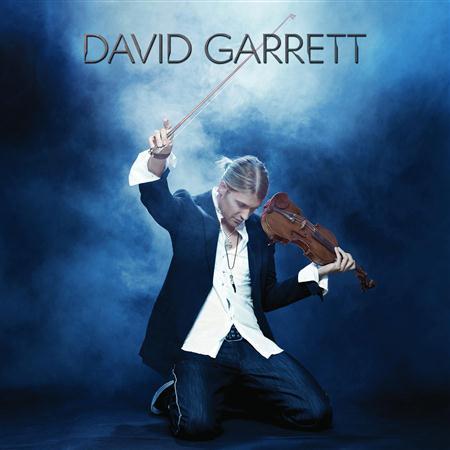 David Garrett - David Garrett - We Will Rock You - Zortam Music