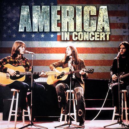 America - Live At Santa Barbara, June 1st, 1985 - Zortam Music