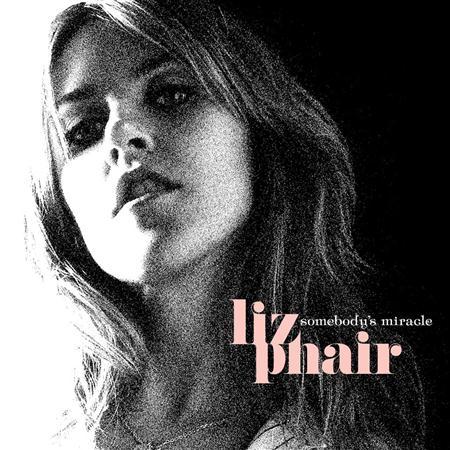 Liz Phair - Promo Only: Mainstream Radio, September 2005 - Zortam Music