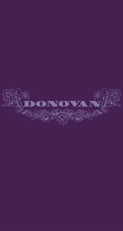 Donovan - Try For The Sun - Zortam Music