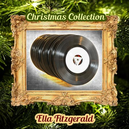 Heike - Christmas Collection - Zortam Music