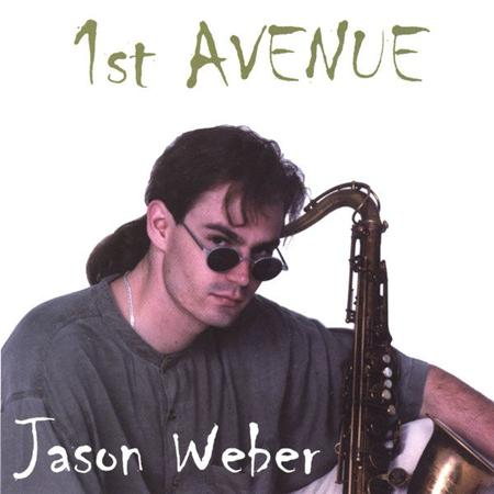 Jason DeRulo - 1st Avenue - Zortam Music