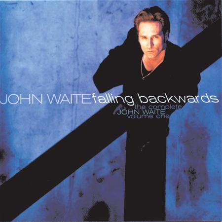 John Waite - Unknown Album (22/02/2005 10:32:58) - Zortam Music