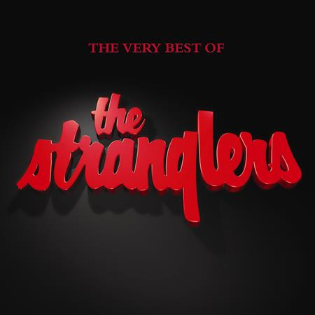 The Stranglers - The Very Best of the Stranglers - Zortam Music