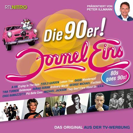 Annie Lennox - Formel Eins - Die 90er! (80s g - Zortam Music