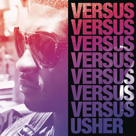 Usher - Filtr presents R&B Party - Zortam Music