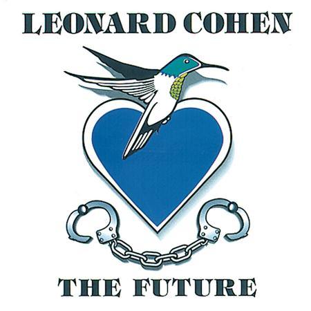 Leonard Cohen - Relax Ballads - Zortam Music