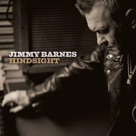 Jimmy Barnes - 3030 Hindsight [disc 1] - Zortam Music