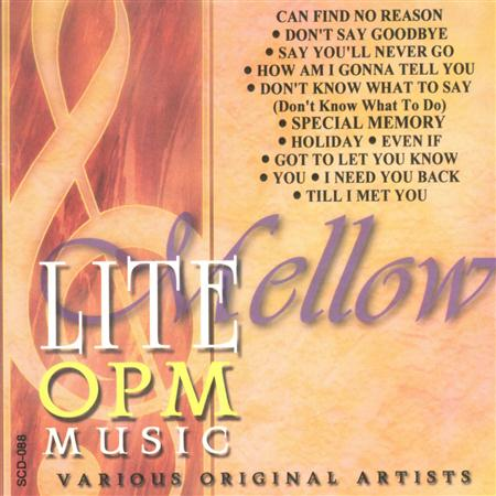 Sharon Cuneta - Light opm music - Zortam Music