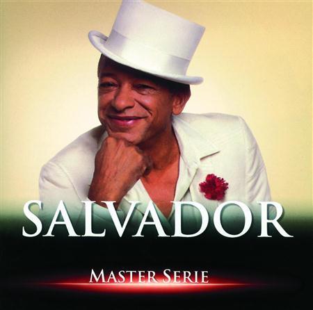 Henri Salvador - Master Serie, Vols. 1-2 Disc 1 - Zortam Music