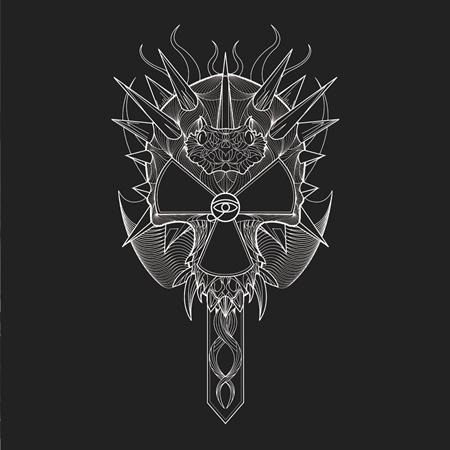 Exclusive! Corrosion Of Confor - Corrosion Of Conformity - Zortam Music