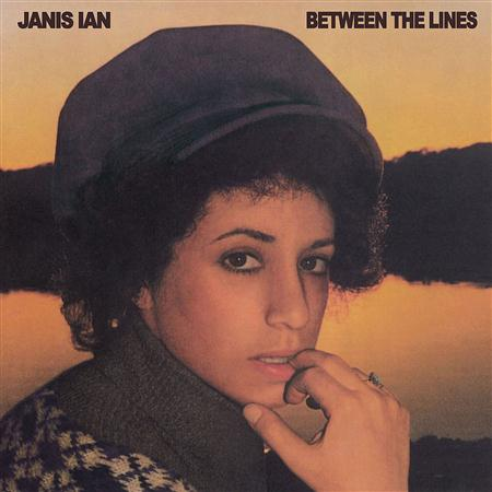 Janis Ian - Free To Be Vol 9 - Zortam Music