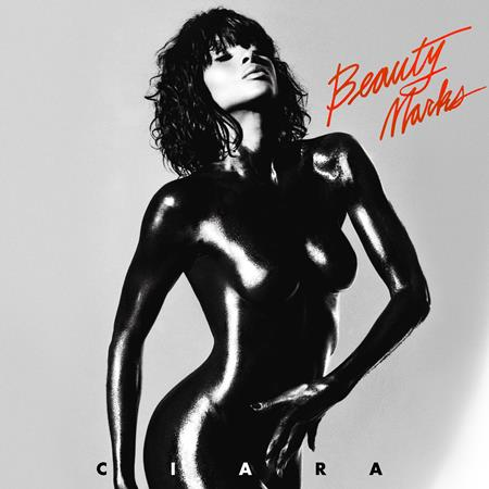 CIARA - Beauty Marks - Zortam Music