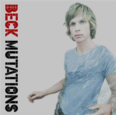 Beck - Satan Gave Me a Taco - Zortam Music