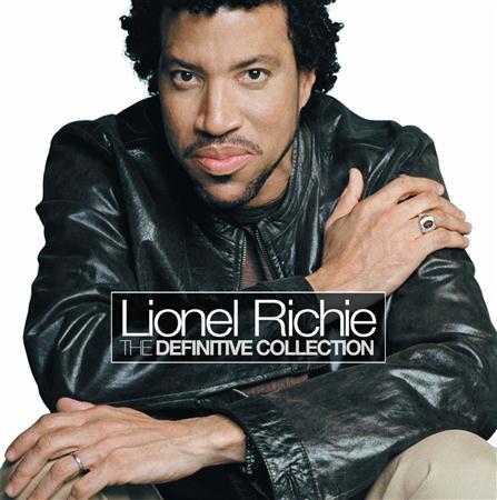 Lionel Richie - Jahrescharts 2000 - Zortam Music