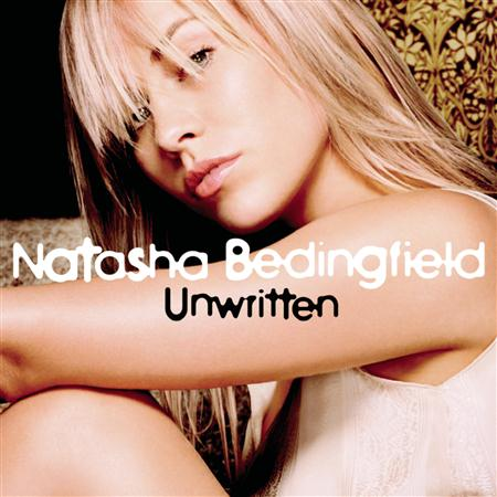 Natasha Bedingfield - Billboard Contemporary Collection [400 Classic Hits] - Zortam Music