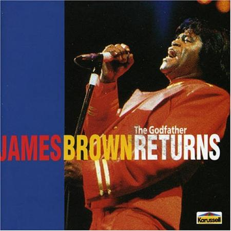 James Brown - 100 Hits Blue Ballads - Zortam Music