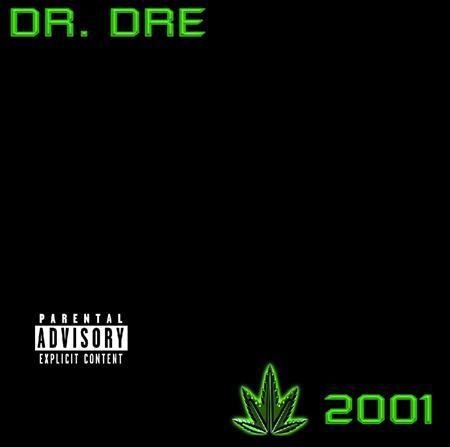 Dr. Dre - Still D.R.E. Ft. Snoop Dogg Lyrics - Zortam Music