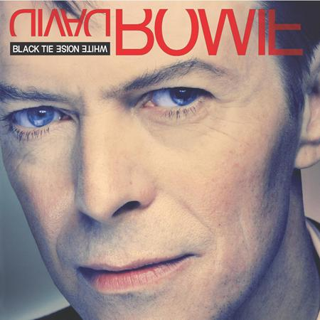 David Bowie - Black Tie,White Noise - Zortam Music