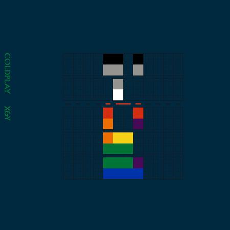 Coldplay - X, Y and Z - Zortam Music