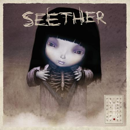 Seether - Rock on the Range Festival, USA, - Zortam Music