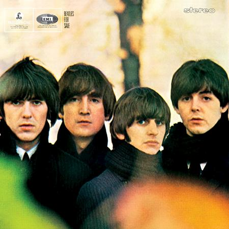 The Beatles - 6.02MB - Zortam Music