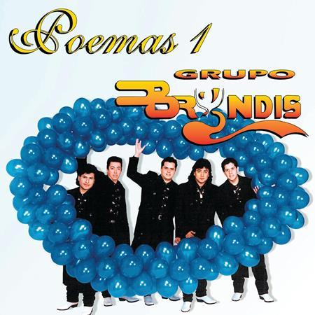 Grupo Bryndis - Te Vas Con El Lyrics - Zortam Music