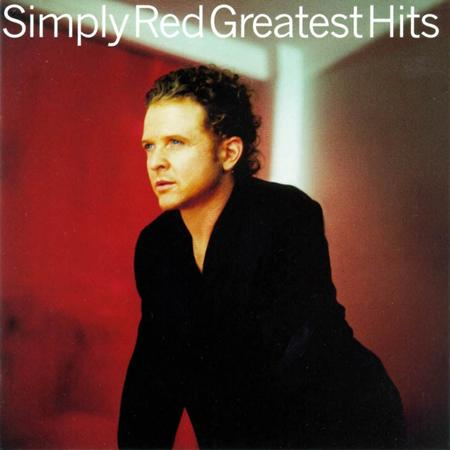 Simply Red - The Best Of - Zortam Music