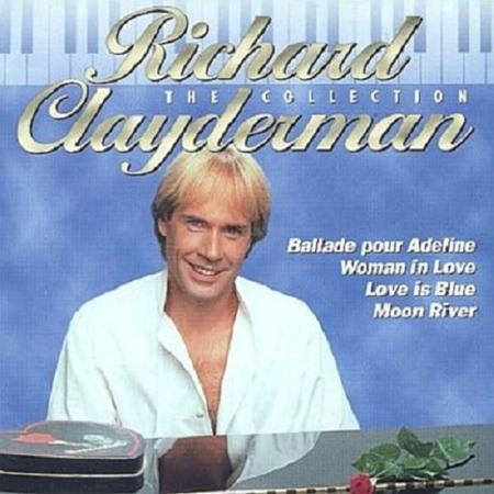 Richard Clayderman - TrC$umereien [German] - Zortam Music