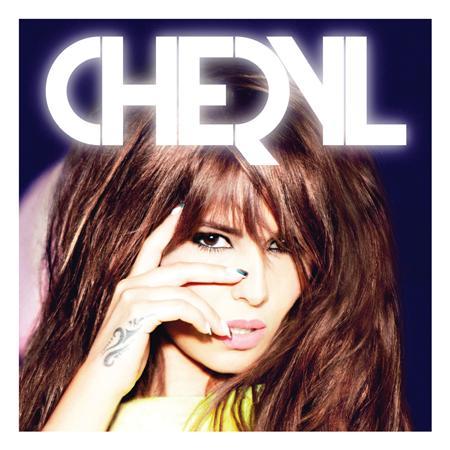Cheryl Cole - A Million Lights (Deluxe Editi - Zortam Music