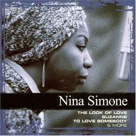 Nina Simone - Collections - Zortam Music