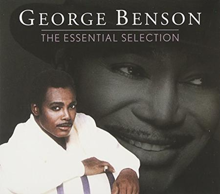 George Benson - The Greatest Hits of All - Lyrics2You
