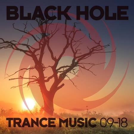 Yuri Kane - Black Hole Trance Music 09-18 WEB - Zortam Music