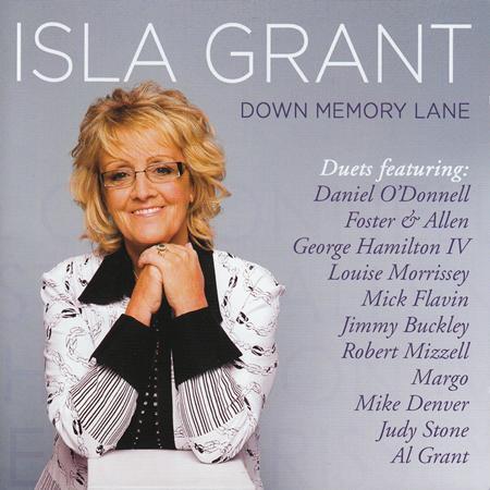 The - Down Memory Lane - Zortam Music