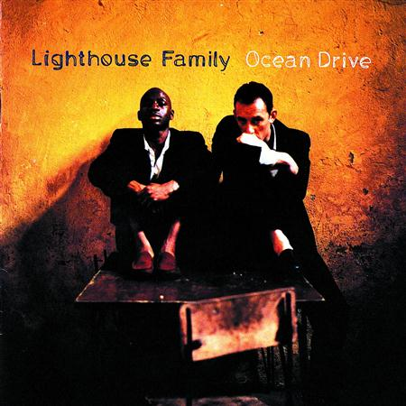 Lighthouse Family - Ocean Drive - Lyrics2You