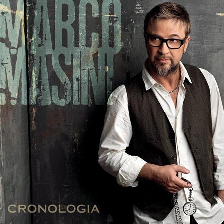 marco masini - Cronologia [disc 2] - Zortam Music