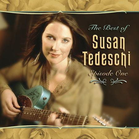 - SUSAN TEDESCHI - Zortam Music
