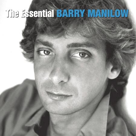 Barry White - Barry Manilow Greatest Hits Volume I - Zortam Music