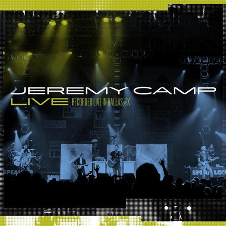 Jeremy Camp - Capture Me Lyrics - Zortam Music