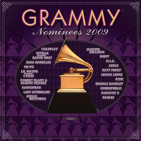 Coldplay - Jahrescharts von 2009 - Zortam Music