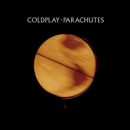 Coldplay - Parachutes [uk Bonus Edition] - Zortam Music