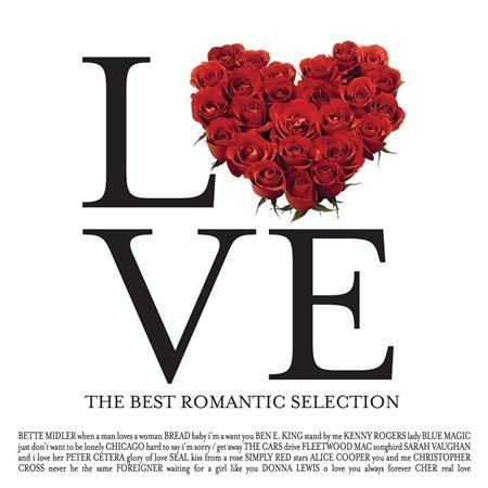 Cher - Love - Zortam Music