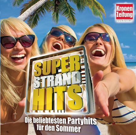Culture Beat - Super Strand Hits CD2 - Zortam Music