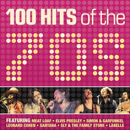 The Pointer Sisters - 100 Hits Of The