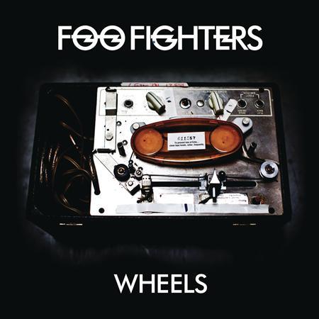 Foo Fighters - Wheels - Zortam Music