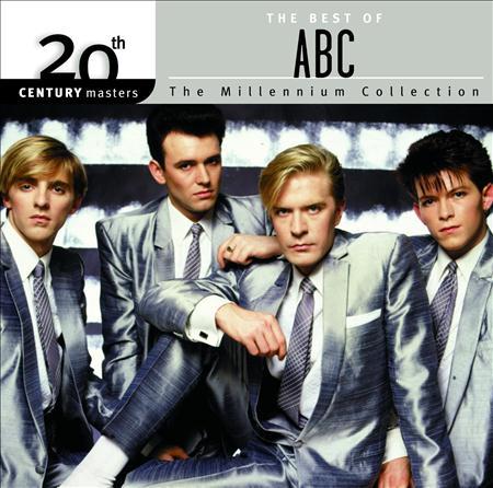 ABC - The 80