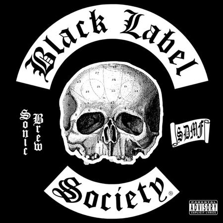 Black Label Society - Sonic Brew [Bonus Track] - Zortam Music